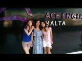 Мальта слайд-шоу