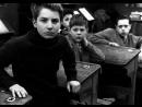 «Четыреста ударов» 1959 Режиссер Франсуа Трюффо драма