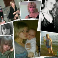 Катя Журавлева