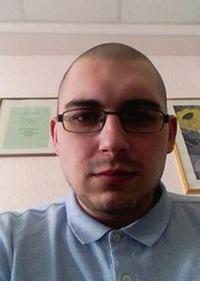 Илья Зомарев