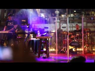 #группа #технология #концерт #vrn🤘🏻🤘🏻🎹🎸🎤🤘🏻🤘🏻