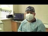 Один день из жизни Центра стоматологии и челюстно-лицевой хирургии