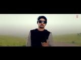 Patola (Full Song) Guru Randhawa _ Bohemia _ T-Series