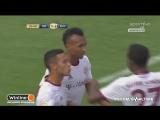 Интер - Бавария 0:3. Грин (дубль)