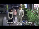 Beautiful Gong Shim Cap. 05 Sub. Esp.