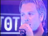 Babybird - Youre Gorgeous (Top Of The Pops' 96)