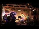 Музыкальная школа Виртуозы СПб