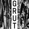 Ресторан Грют / Restaurant Grut