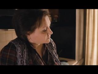 Бабье царство [ 4 серия ] ( Кинолюкс )
