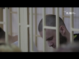 Последнее слово и реплики Приморских партизан, 2016. Видео -Vl.ru