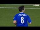 Фрэнк Лэмпард / 5 лучших голов в АПЛ [HD 720p]