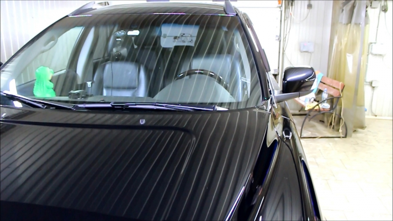 Полная полировка кузова и защита нанокерамикой! А как выглядит Ваш автомобиль? Ул. Байконурская д.21 лит.А 921-48-38
