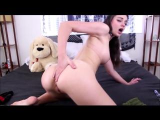 Брюнетккасички анал порно фото 388-594