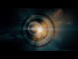 ║• Трейлер фильма «Я — Четвёртый» (ENG, #1)