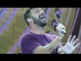 Ricky Martin VENTE PA CA - Torreon Mexico【December 07th, 2016】