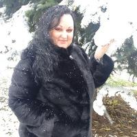 Светлана Ильницкая