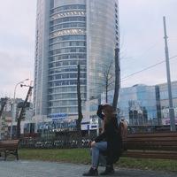 Карина Шлегель