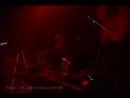 Фристайл и Вадим Казаченко - Бог Тебя Накажет (50x50, 100 Дней Правления Б. Ельцина)