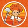 «Пища Жизни» Тольятти | Благотворительный фонд