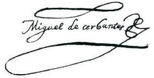 грамматика испанского epub