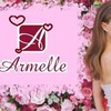 ❤ Armelle | Новосибирск| Бизнес ❤
