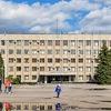 Славянск - лучший город!