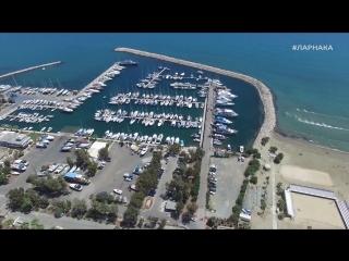 Кипр небольшой остров, но возбуждающий ум и наполняющий душу! Ретрит на Кипре с психологом Ириной Рябовой!
