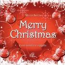 Mezzo Sotto - Jingle Bells