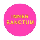 Pet Shop Boys - Inner Sanctum (Carl Craig C2 Juiced RMX)