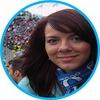 Блог | Александра Беляева | Цель | Жизнь |Бизнес