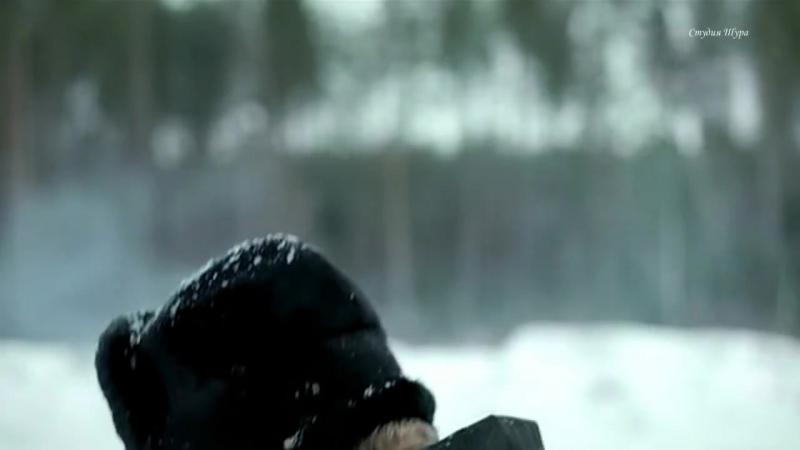 Владимир Лисицын - Палач (Студия Шура) Шансон новинки 2015 Шансон клипы