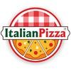 ItalianPizza24 — Доставка пиццы!