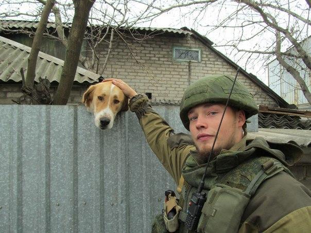 Оккупанты записали в экстремисты весь крымскотатарский народ, - Джемилев - Цензор.НЕТ 2648