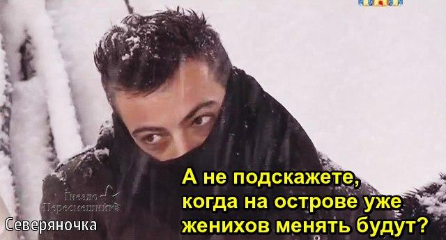 https://pp.userapi.com/c636218/v636218471/3a530/zsAcwqmgDfE.jpg
