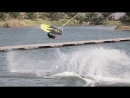 Lior Sofer at Anthem Wakepark