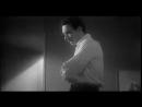 Девять дней одного года/ (1961) ТВ-ролик