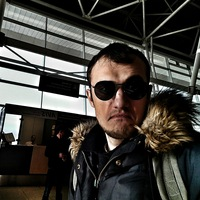 Рудольф Баласанов