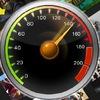 Speed Keys | Бесплатные ключи 🔑