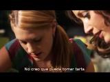 THE L WORD-3x07. Subtitulada en español