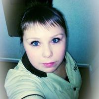 Екатерина Кураксина