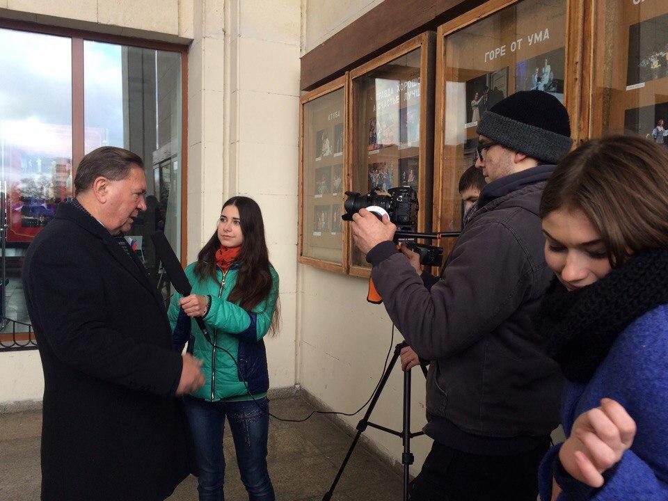 Русские студенты в стиле курские студенты фото 350-47