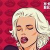 _trip-hop__abstract_hip-hop_instrumental_music_