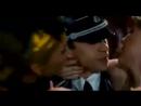 Гитлер Капут - Отжиг в клубе не по-детски