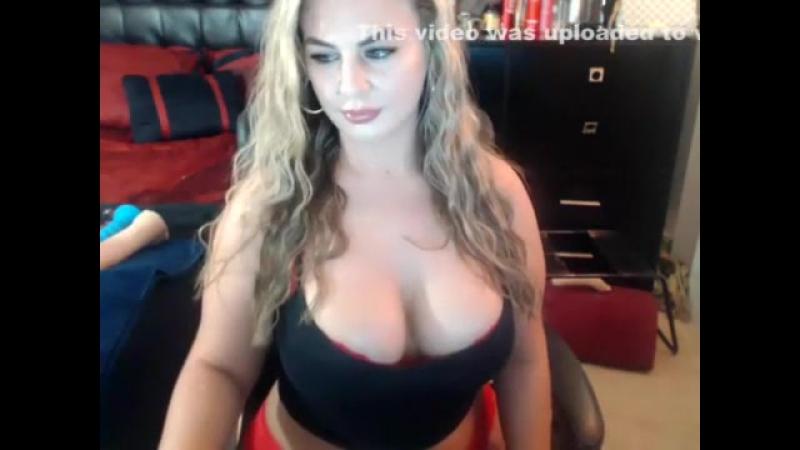 Megan Tyler M3g n Ty73rxxx. C big ass booty butts tits boobs bbw pawg curvy