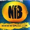 NFBmusic / Need for Beat - digital label