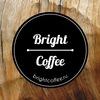 Bright Coffee Воронеж