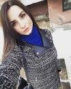 Валерия Мельник фото #34