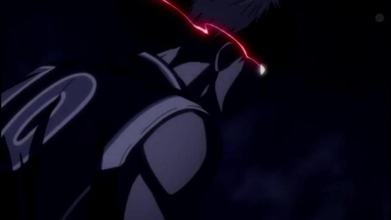 | KNB | AMV| Kagami Taiga | Champion |