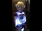 Знакомство с роботами??