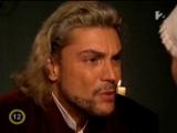 Сериал Зорро Шпага и роза (Zorro La espada y la rosa) 065 серия